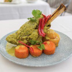 Best Restaurants January 2020 Find Nearby