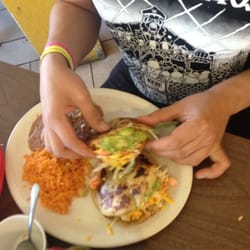 Mexican Restaurants In Schertz Yelp