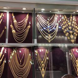 Mustafa Centre - 111 Photos & 104 Reviews - Shopping Centres