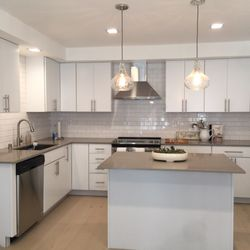 Best Kitchen Remodel Near Me December 2020 Find Nearby Kitchen Remodel Reviews Yelp