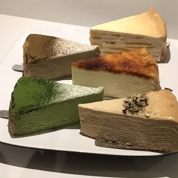 L'otus Cake Boutique - 233 Photos & 70 Reviews - Patisserie/Cake ...