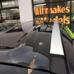 mark sweeney buick gmc 22 reviews car dealers 3365 highland ave pleasant ridge cincinnati oh phone number yelp mark sweeney buick gmc 22 reviews