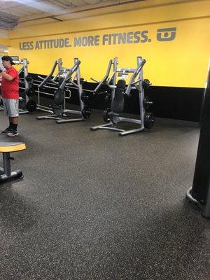 chuze fitness tucson az
