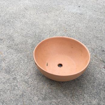 Pottery Mfg Dist Inc 188 Photos