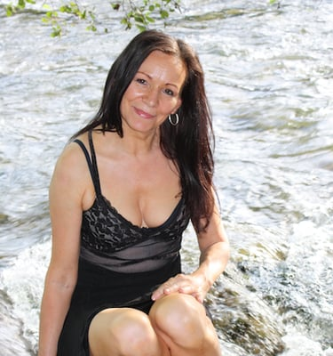 Tantra massage memmingen