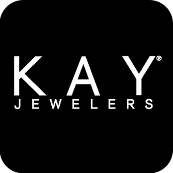 Kay Jewelers 18 Reviews Jewelry 3333 W Touhy Ave Lincolnwood Il Phone Number Yelp