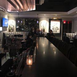 Best Restaurants Anaheim Ca Last
