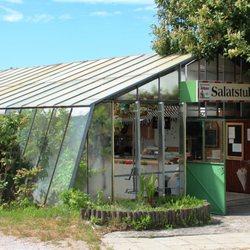 salatbar ravensburg