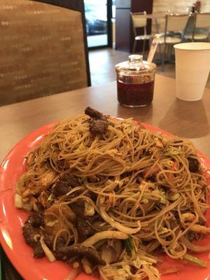 chinese food manassas va