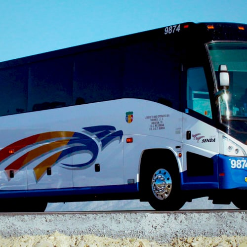 Turimex Internacional Buses 7011 Harrisburg Blvd Magnolia Park Houston Tx Phone Number Yelp