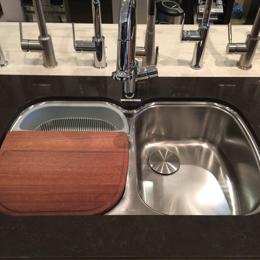 Oliveri Made Jn Australia Kitchen Sink Accessories