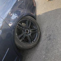 Garcias Tire Shop >> Garcia S Tire Shop 29 Mga Reviews Mga Gulong 12030