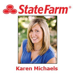 Karen Michaels State Farm Insurance Agent Request A Quote 10 Photos Insurance 16 Commercial Plz Elkton Md Phone Number
