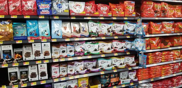Walmart Supercenter 580 Us Highway 9 Lanoka Harbor Nj Grocery Stores Mapquest