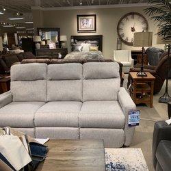 Becker Furniture World Mattress 14