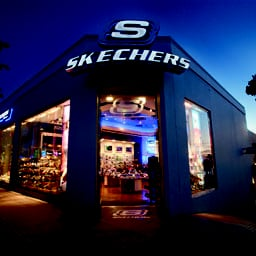 SKECHERS Retail Shoe Stores 6455 Macleod Trail SW