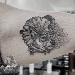 Best Tattoo Places Near Me October 2019 Find Nearby
