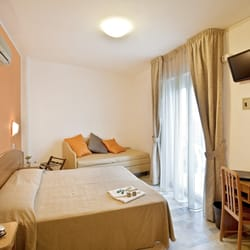 Hotel Bernard Hotels Via Mille 113 San Benedetto Del Tronto Ascoli Piceno Italy Phone Number Yelp