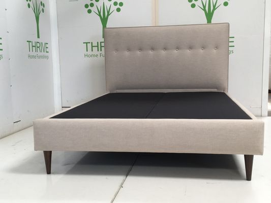 14108 Towne Ave Los Angeles Ca, Thrive Furniture Reviews