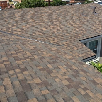 Always Reliable Roofing Updated Covid 19 Hours Services 36 Photos 79 Reviews Roofing 14410 Crystal Lantern Dr Hacienda Heights Ca Phone Number Yelp