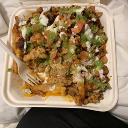 Best Mexican Fast Food Near Me - August 2020: Find Nearby Mexican Fast Food  Reviews - Yelp