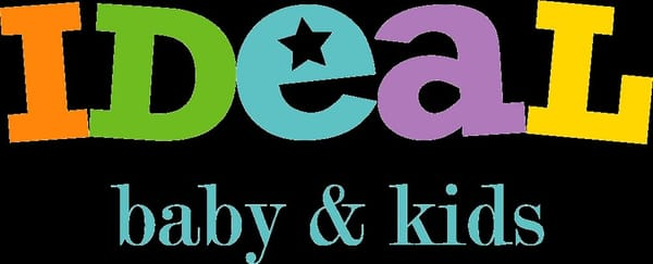 Ideal Baby Kids 1143 W Flagler St Miami Fl Baby Accessories Rental Mapquest