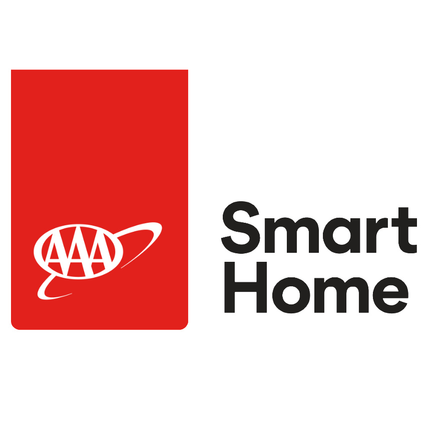 Aaa Smart Home 70 Reviews Security Systems 8454 N 90th St Scottsdale Az Phone Number Yelp