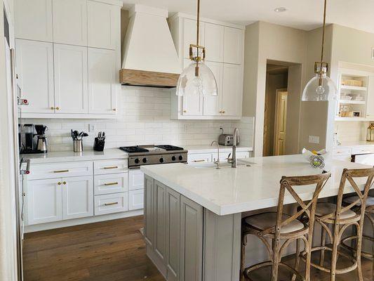 Elegant Kitchens And Bath 1765 Photos 203 Reviews Contractors 1408 E Katella Ave Orange Ca United States Phone Number