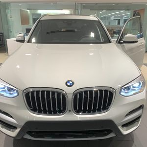 Bmw Of Delray Beach 25 Photos 51 Reviews Car Dealers 1311 Linton Blvd Delray Beach Fl United States Phone Number
