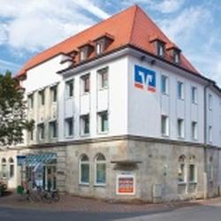 Vr Bank Hersfeld