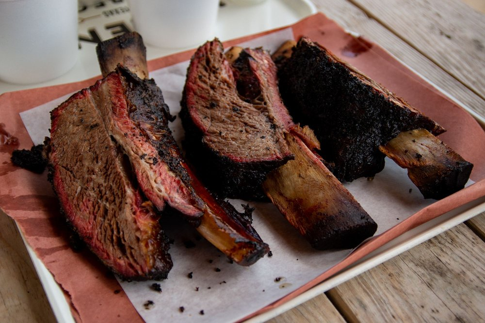 Photo of Killen's BBQ - Pearland, TX, United States