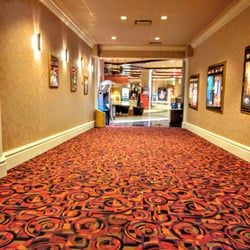 Spotlight movie theater in titusville fl