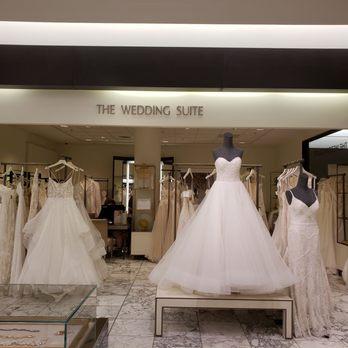 Nordstrom Wedding Suite Bridal 19507 Biscayne Blvd Aventura Fl Phone Number Closed Yelp