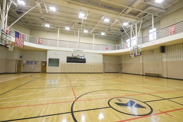Staten Island South Shore Ymca 35 Photos 31 Reviews Gyms 3939 Richmond Ave Eltingville Staten Island Ny Phone Number