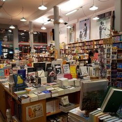 Best Used Book Stores Near Me June 2019 Find Nearby Used Book