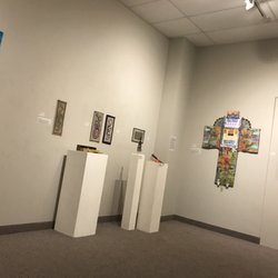 55062c87fe4 Art Galleries in Solon - Yelp