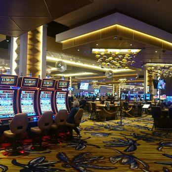 Casino online dealer job description