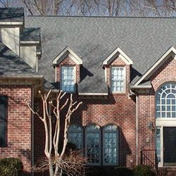 Best Roof And Gutter Repair Near Me July 2019 Find
