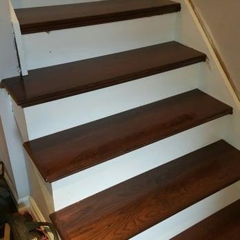 Bella Wood Flooring 183 Photos Contractors 1565 Richmond Rd