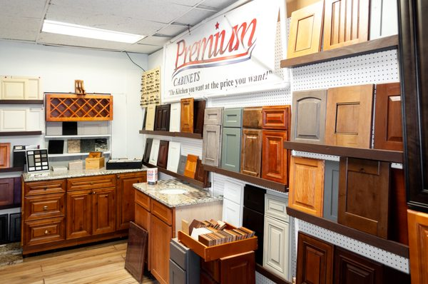 Premium Cabinets Request A Quote 33 Photos Kitchen Bath 4547 Sw Topeka Blvd Topeka Ks Phone Number Yelp