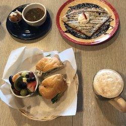 Restaurants In Danville Yelp
