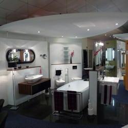 Kitchen Bath In Hanover Yelp