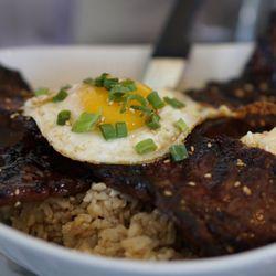 buffets in honolulu yelp rh yelp com best seafood buffets in honolulu buffets in honolulu hi