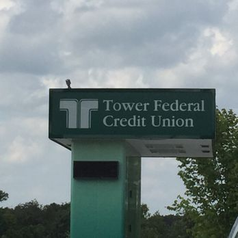 Tower Federal Credit Union Banks Credit Unions 8146 Governor Ritchie Hwy Pasadena Md Phone Number Yelp