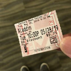 Movie Theaters In Petaluma Yelp