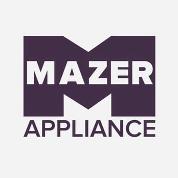 The Mazer logo