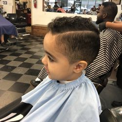 Barbers In Mesquite Yelp
