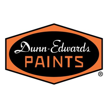 Dunn Edwards Paints Updated Covid 19