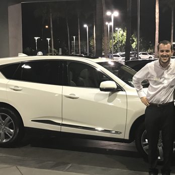 Acura Mission Viejo >> Mission Viejo Acura 2019 All You Need To Know Before You