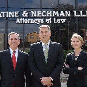 hoa attorneys near me